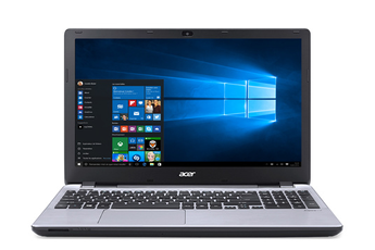 PC portable ASPIRE V3-572PG-37HJ Acer
