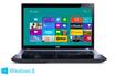 Acer Aspire V3-771G-53234G75MAKK photo 1