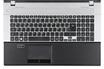 Acer ASPIRE V3-771G3316G1TMAKK photo 2