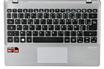 Acer ASPIRE V5-122-42154G50NSS ARGENT photo 2