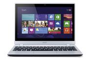 Acer Aspire V5-122P-42154
