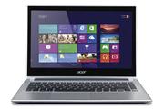 Acer ASPIRE V5-123-12104G32nss
