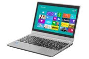 Acer ASPIRE V5-132P-3322Y4G50NSS