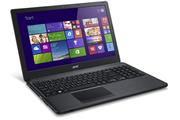 Acer Aspire V5-561G-74508G1TMaik