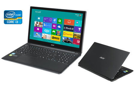 ACER NC-V5-571G-33218G1TMAKK DRIVER FOR WINDOWS MAC