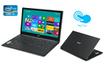 Acer ASPIRE V5-571PG-53334G75MAK photo 1