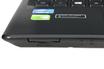 Acer ASPIRE V5-571PG-53334G75MAK photo 5