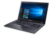 PC portable ASPIRE V5-591G-79EB Acer