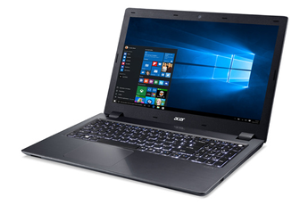 PC portable ASPIRE V5-591G-79EB Acer