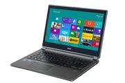 Acer ASPIRE V7-482P-34014G52tii