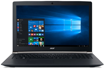 PC portable ASPIRE VN7-592G-5472 Acer