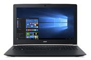 PC portable Acer ASPIRE VN7-592G-57NQ