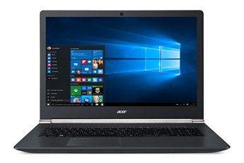 PC portable ASPIRE VN7-792G-74H7 Acer