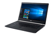 PC portable ASPIRE VN7-792G-7844 Acer