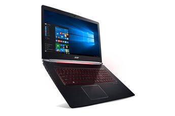 PC portable ASPIRE VN7-793G-58C9 Acer