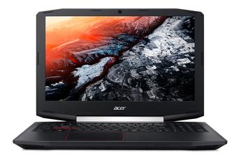 PC portable ASPIRE VX15-591-70R2 Acer