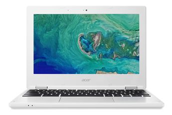 PC portable Acer CB3-132-C4Y6