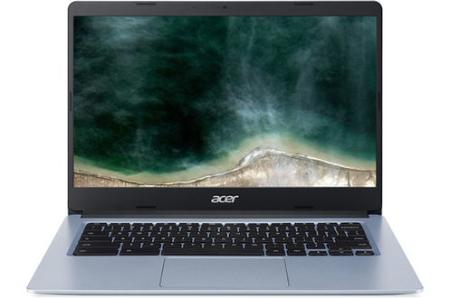 Chromebook CB314-1HT-C6UF