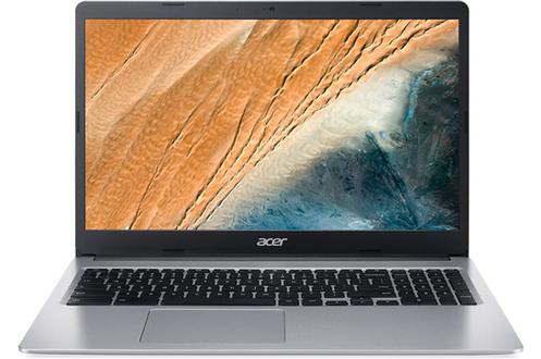 Chromebook 315-3H-C61K