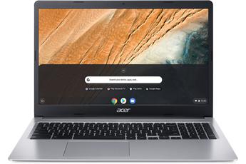PC portable Acer Chromebook CB315-3HT-C2KU