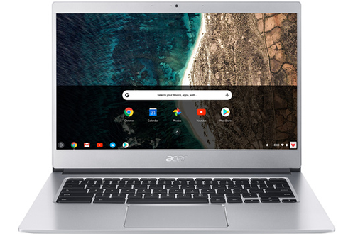 Acer ChromeBook CB514-1HT-P1UP