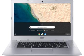 PC portable Acer CB CB315/AMD/8/32