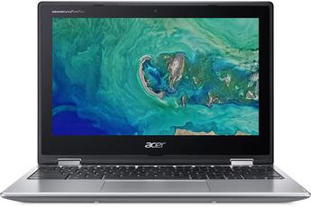 PC portable Acer CP311-1H-C186