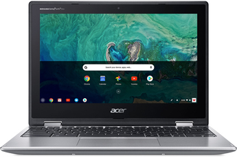 PC portable Acer ChromeBook CB311-1H-8HNT