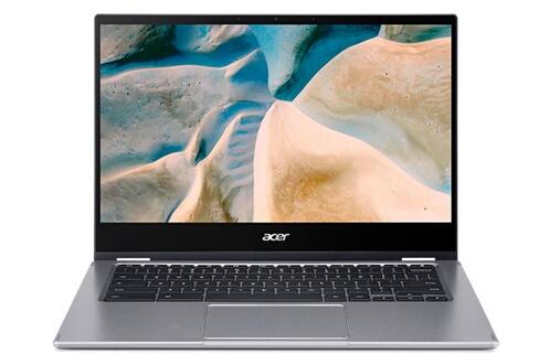Chromebook CP514-1H-R5PS