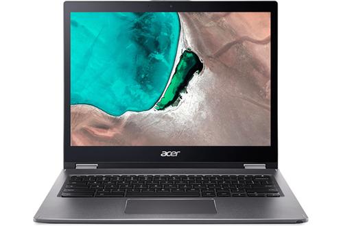 Acer ChromeBook CP713-1W-563U