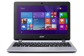 PC portable ASPIRE E3-112-C36L Acer