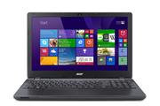Acer ASPIRE E5-521-21SB