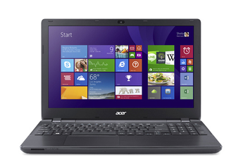 PC portable ASPIRE E5-571P-31YA Acer