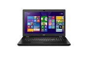Acer ASPIRE E5-721-24SZ