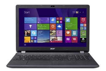 PC portable ES-512-C916 Acer