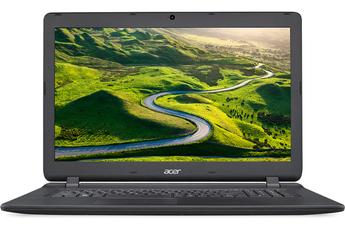 PC portable Acer Aspire ES1-732-C9PX