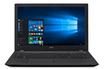 PC portable TRAVELMATE EX2511-33ET Acer