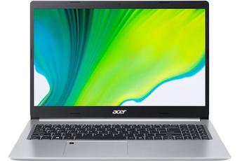 PC portable Acer Aspire A515-44-R1N0