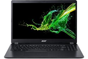 PC portable Acer Aspire 3 A315-42-R2E2