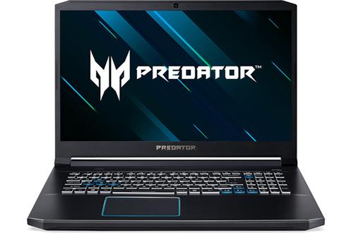 Predator Helion 300 PH317-54-7351