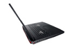 Acer Predator G9-593-77VQ photo 4
