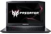 Acer Predator Helios 317-52-76Q9 photo 1