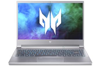 PC portable Acer PT314-51S-53W3