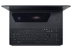 Acer Predator Triton PT715-51-78D1 photo 4