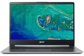 PC portable Acer Swift SF114-32-P81Z