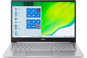 PC portable Acer Swift 3 SF314-42-R30P