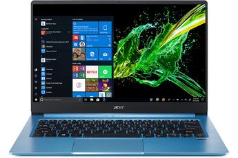 PC portable Acer Swift 3 SF314-57-71JB