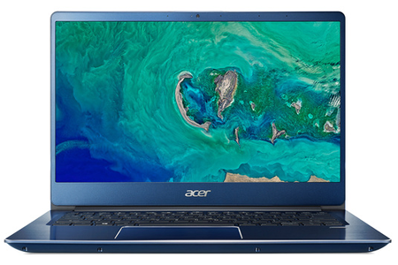 Pc Portable Acer Pack Acer Swift 3 Sf314 54 34f8 Office 365