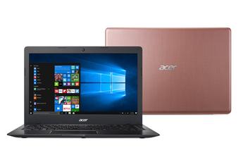 PC portable SWIFT1 SF114-31-PQT Acer