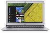 Acer SWIFT 3 SF314-51 39FT photo 3